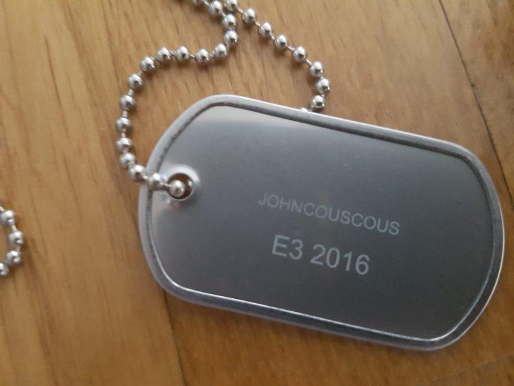 E32016_Goodies-07
