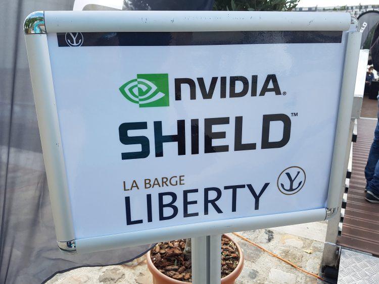 NVidiaShield-0