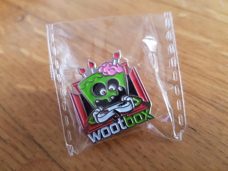 Wootbox201606-3