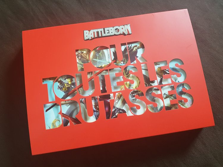 BattleBornPressKit-0