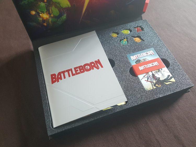 BattleBornPressKit-2