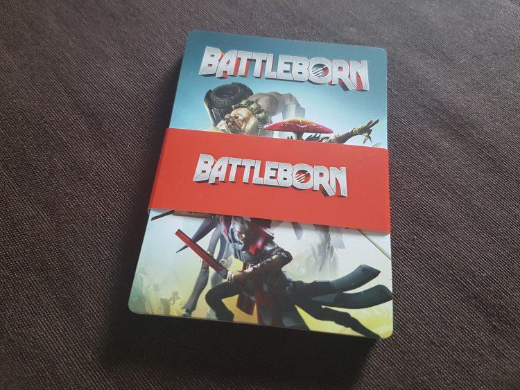 BattleBornPressKit-4a
