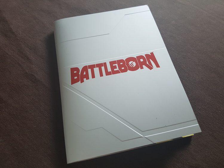 BattleBornPressKit-5a