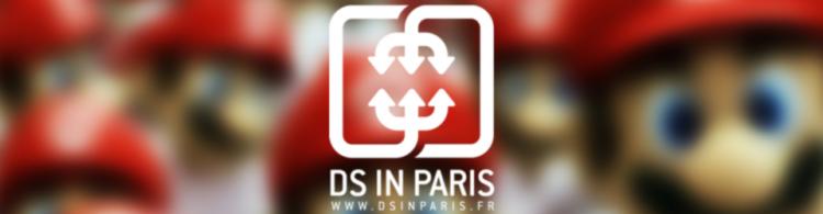 DSinParis-TêtesMario