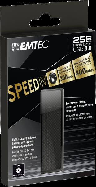 EmtecSpeedIn256-0