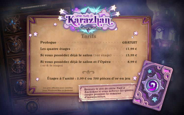 Hearthstone_Karazhan-Prix