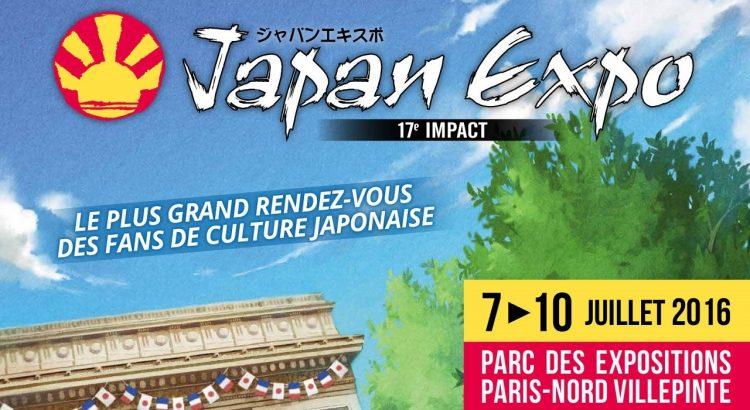 JapanExpo16-Logo