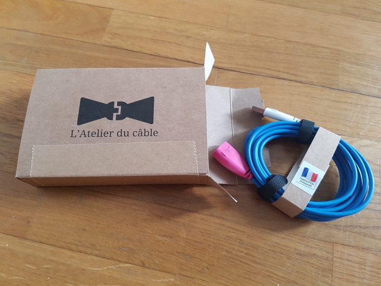 LAtelierDuCable-2