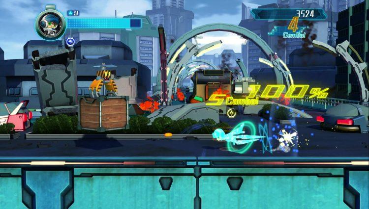 MightyNo9_PS4-2