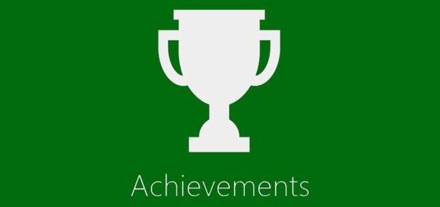 [SUCCÈS] 1000G n°1 – Inside sur Xbox One