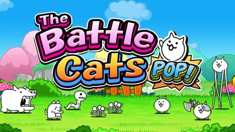 TheBattleCatsPOP_3DS-0