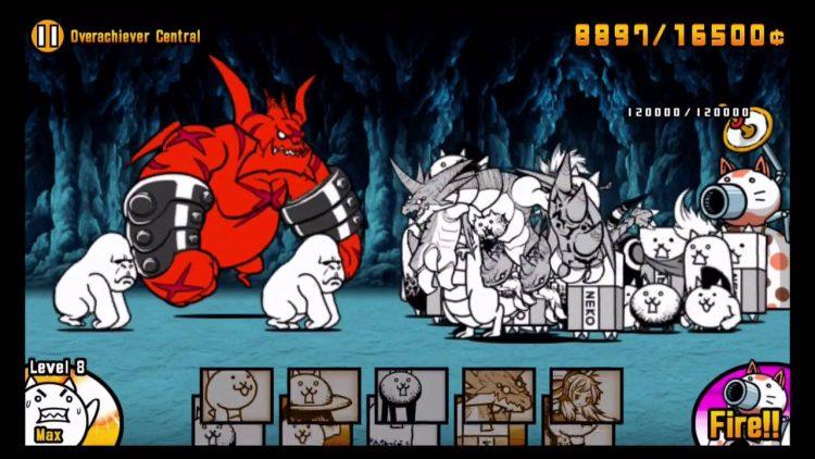 TheBattleCatsPOP_3DS-2