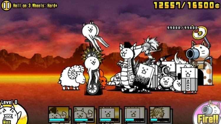 TheBattleCatsPOP_3DS-3