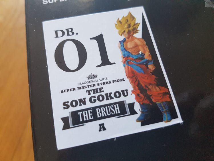 BanprestoSonGoku-2