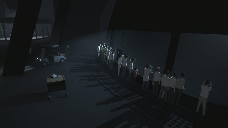InsideXboxOne-2
