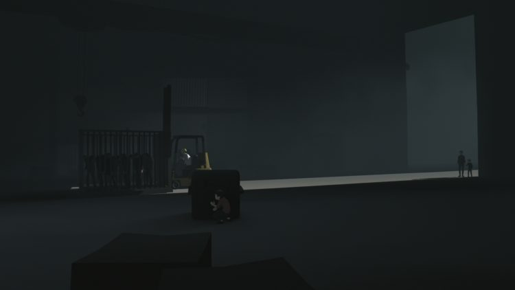 InsideXboxOne-3