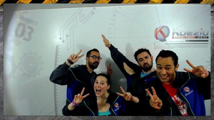 Koezio-TeamTranspi