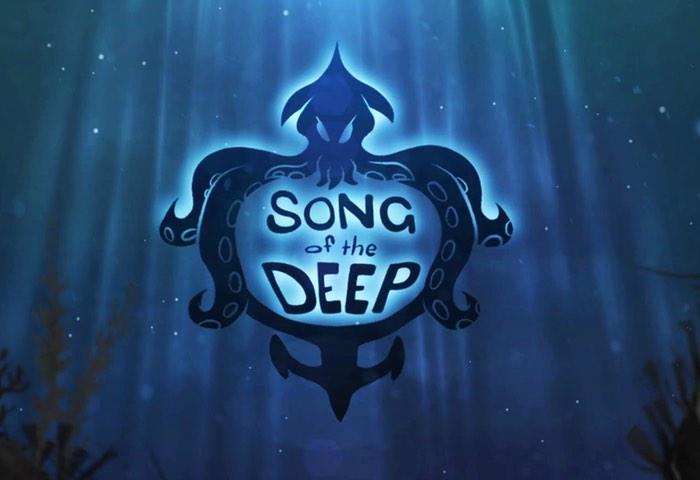 SongOfTheDeepPS4-0