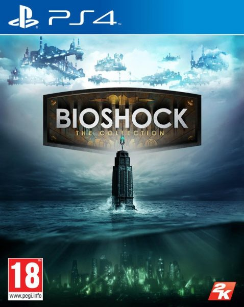 bioshockthecollection-0