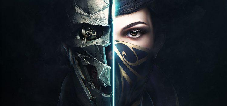 [COMPTE-RENDU] Prise en main de Dishonored 2
