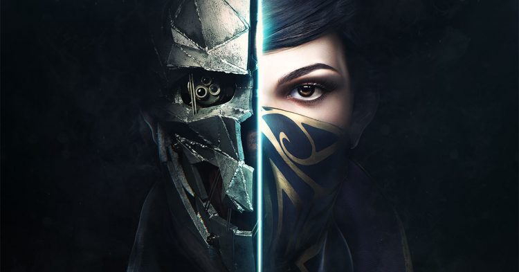 dishonored2_preview-0