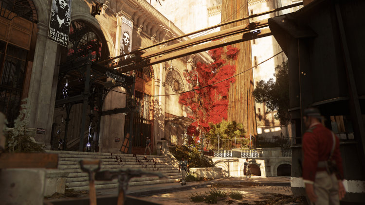 dishonored2_preview-1