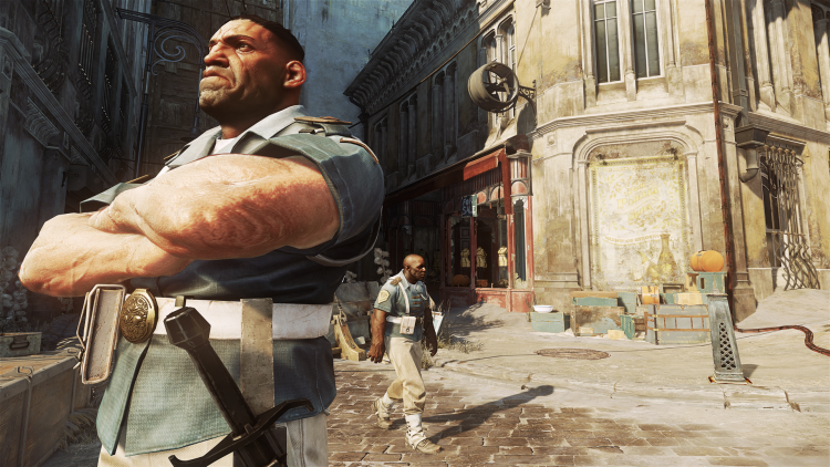 dishonored2_preview-2