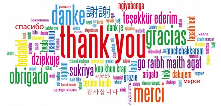 blog7ans-merci