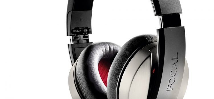 [TEST] Casque Focal Listen