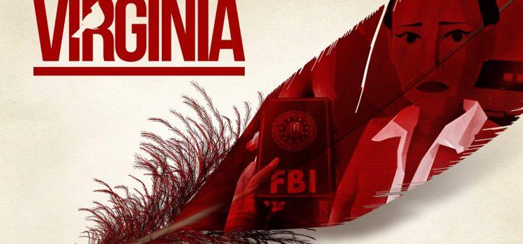 [TEST VIDÉO] Virginia sur PS4