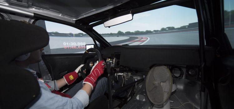 [COMPTE-RENDU] Une journée chez Citroën avec Pechito37