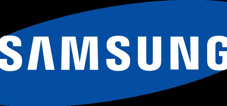 [ANNONCE] Galaxy S8, QLED et autres produits Samsung