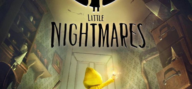 [TEST] Little Nightmares sur PS4