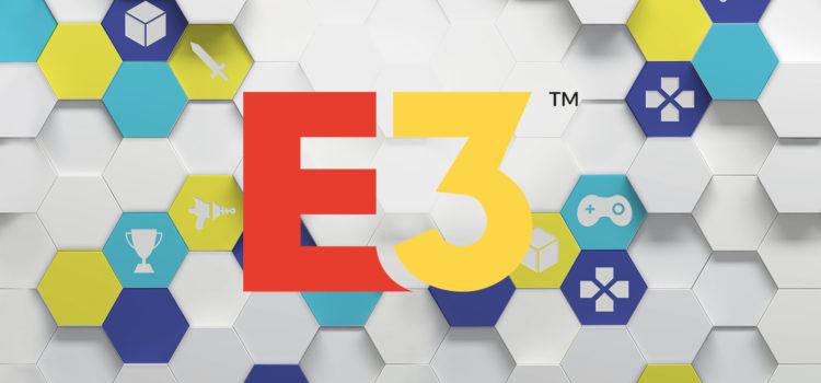[E3 2018] Mon avis sur les conférences Square Enix, Ubisoft et PlayStation