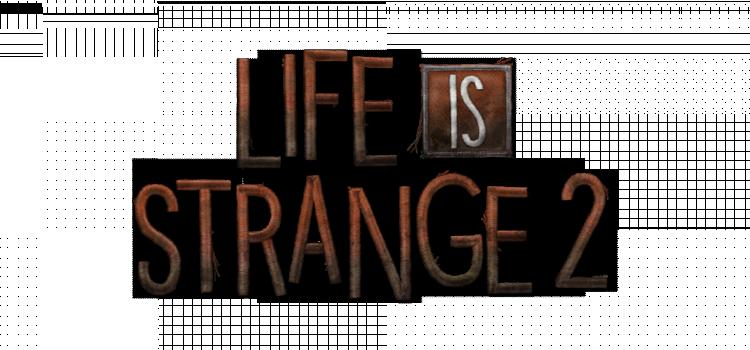 [ANNONCE] Life is Strange 2 arrive bientôt !