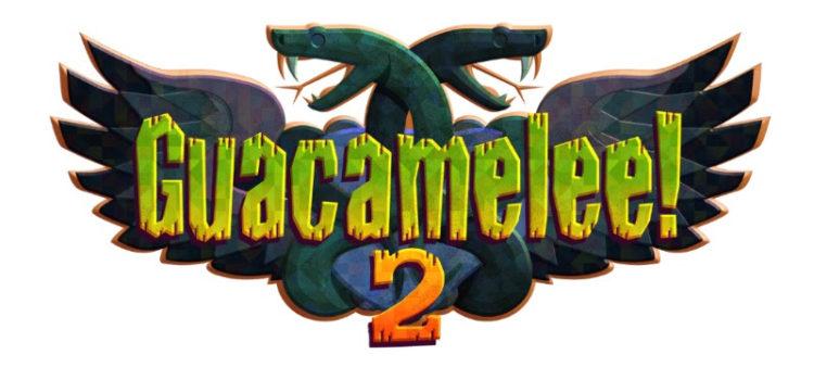[TEST] Guacamelee! 2 sur PS4