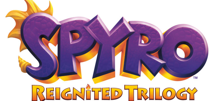 [VIDEO] Arrivée imminente de Spyro Reignited Trilogy !