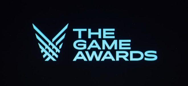[GAME AWARDS 2018] Du palmarès aux annonces