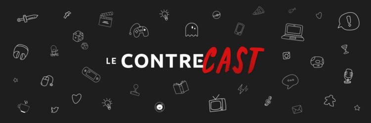Le ContreCast