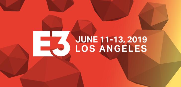 [E3 2019] Ce que je retiens du salon