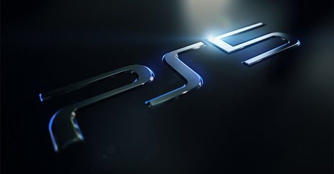 [ANNONCE] La PS5 arrivera fin 2020 !