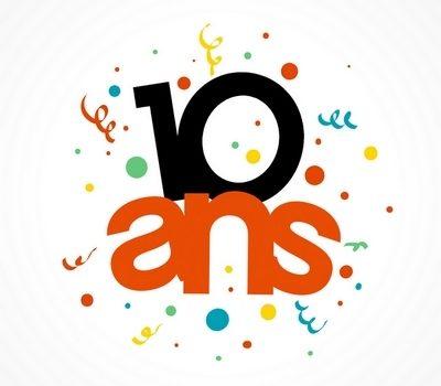 JohnCouscous.com, le blog fête ses 10 ans !