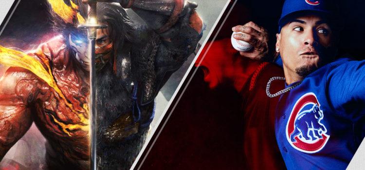 [PSN] Mise à jour hebdo du 09/03/2020 : Nioh 2, My Hero One's Justice 2, etc.