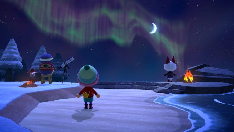 Animal Crossing: New Horizons, le test - meilleur épisode de la licence