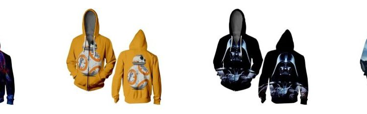 Yoda Shop : La boutique Star Wars