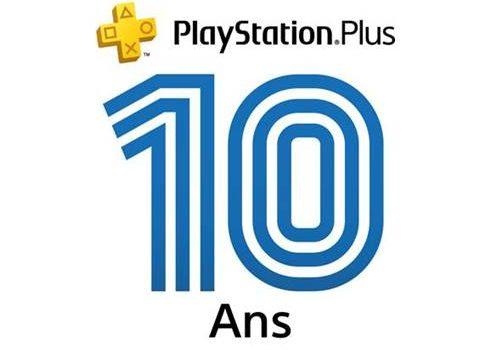 Les jeux gratuits du PS+ pour Juillet 2020