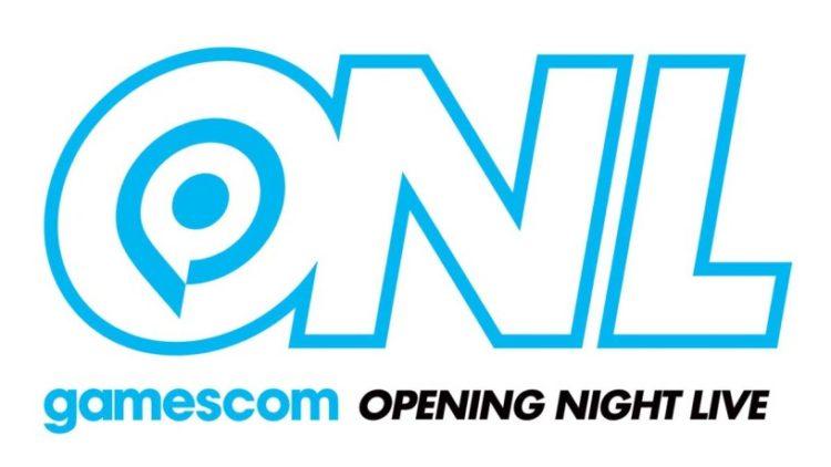 Gamescom 2020 - Conférence