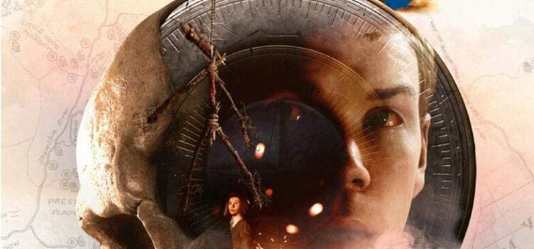 Little Hope : Test du jeu The Dark Pictures Anthology sur PS4