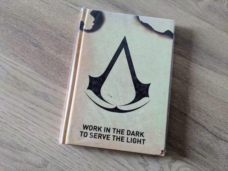 Produits ABYstyle - League of Legends